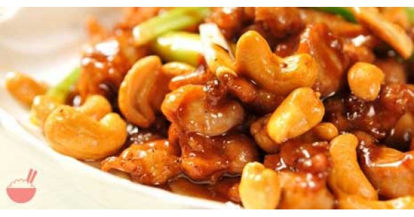 Chinese food chicken cashew nuts chinese cashew chicken recipetin chicken and cashew nut stirfry recipe bbc food forumfinder Image collections