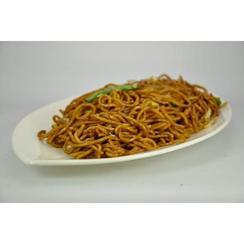 Plain Chow Mein